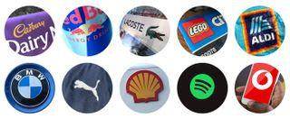 logo memory logos