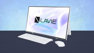 Lavie PC