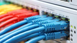3 Reasons Experienced Integrators Embrace AV over IP