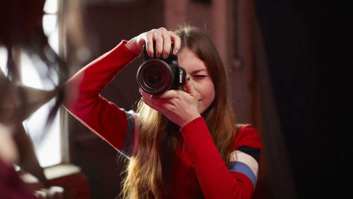 10 must-have accessories for every Canon DSLR owner | TechRadar