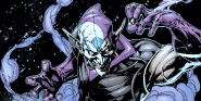Who Is Stargirl's Eclipso? Here's What We Know From The Comics