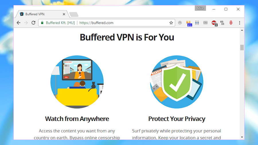 The best gaming VPN 2019 | TechRadar