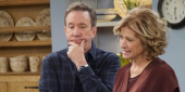Last Man Standing May Get Renewed At A Different Network