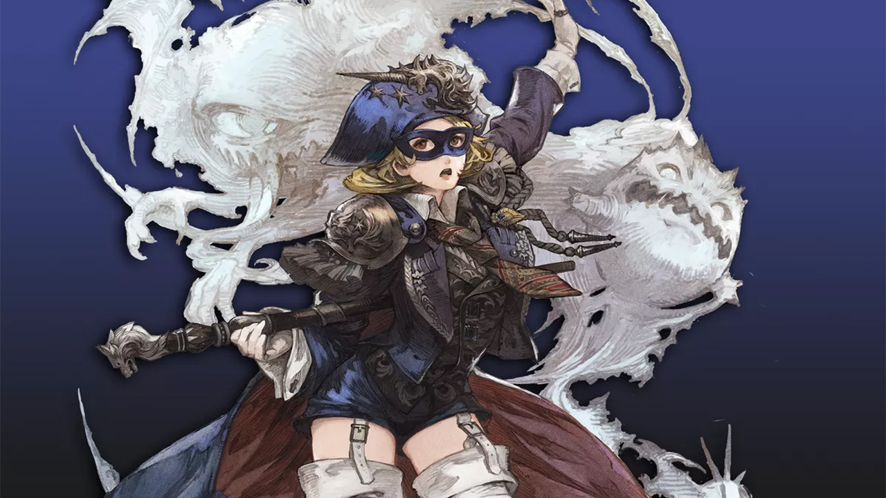 Final Fantasy 14 Blue Mage spells guide: What you need to