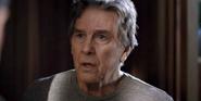 Virgin River Season 3 Ending Explained: 7 Major Cliffhangers From The Finale