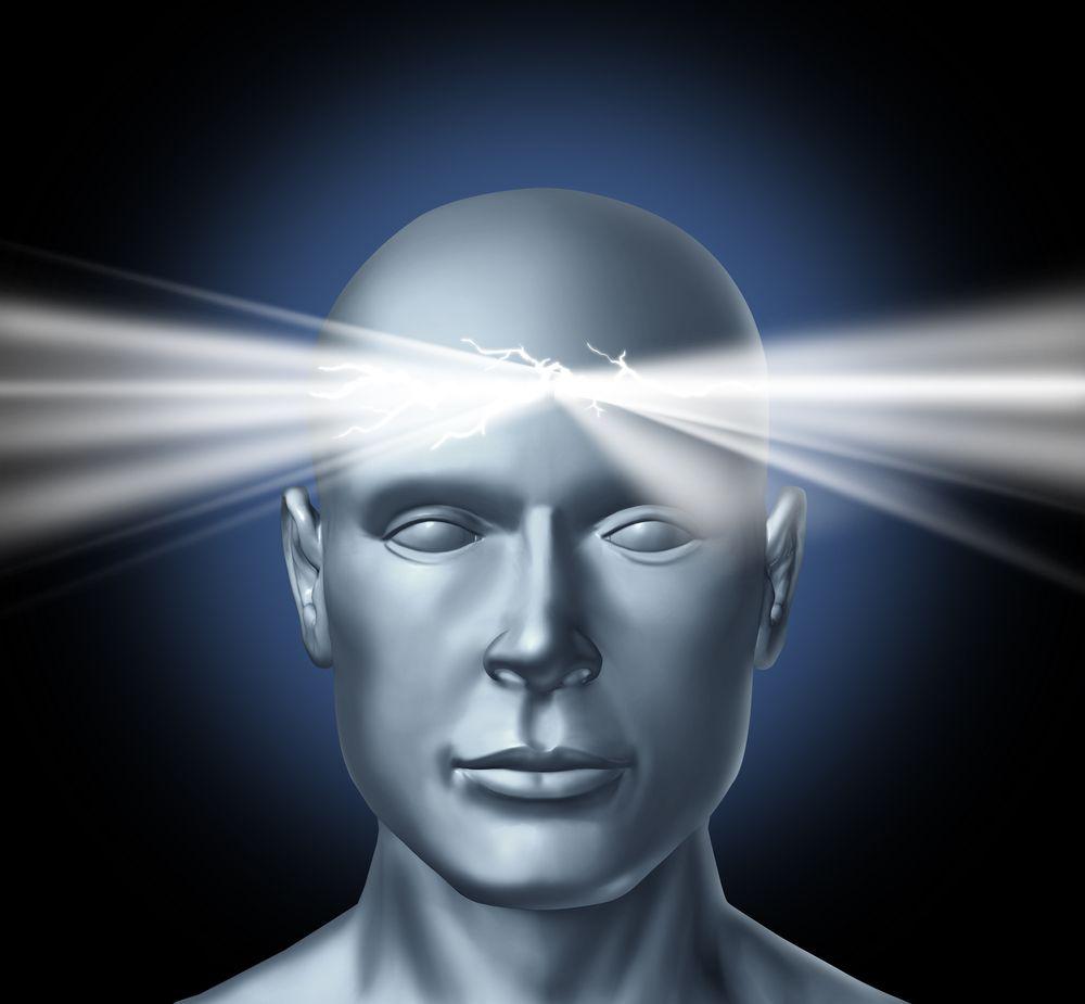 ESP & Psychic Powers: Claims Inconclusive | Live Science