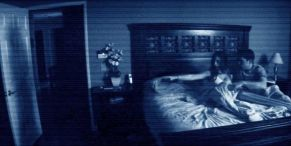 All The Paranormal Activity Movies, Ranked