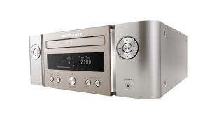 Marantz Melody X review
