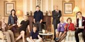 Two Arrested Development Actors Are Reuniting For Drunk History