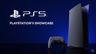 PlayStation 5 Showcase Septtember