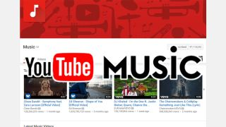 YouTube Music: 5 things you need to know before signing up