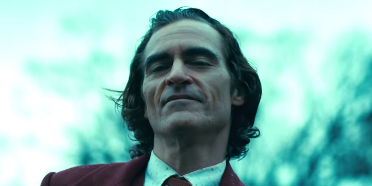 5 Marvel Characters Joaquin Phoenix Would Be Perfect To Play