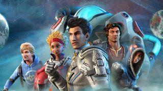 Starlink Battle for Atlas key art