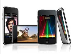 20 Tips and Tricks For Your iPod Touch | Tom's Guide
