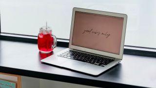 Best MacBook Air cases