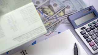 As the tax season gets off to a slow start, here's why you should file now