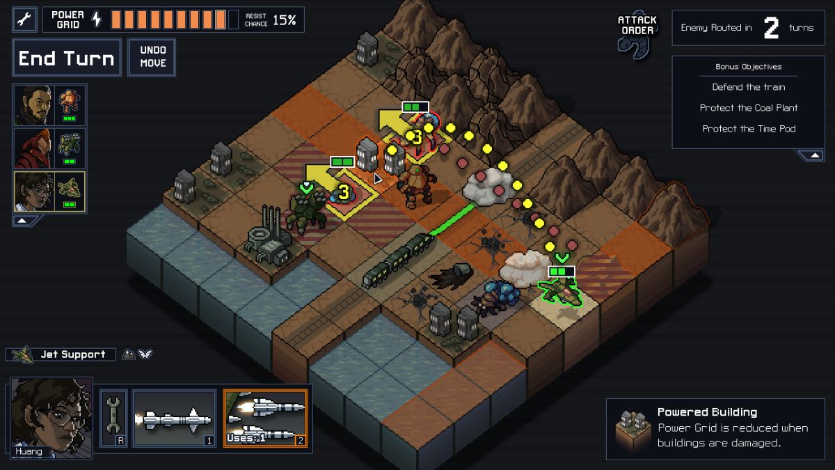 You can get FTL free with Into the Breach for a limited time | PC ...