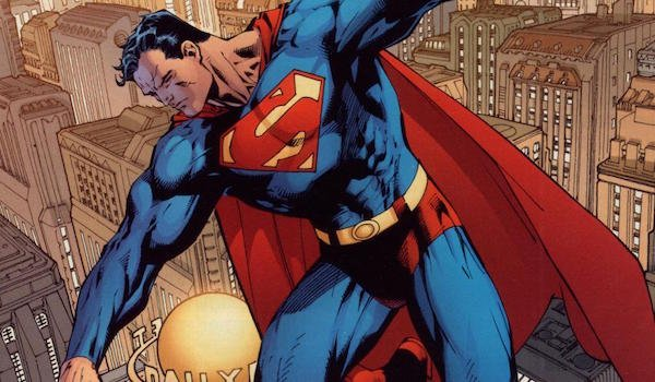 10 Classic Superheroes, Ranked By Their Origin Stories
