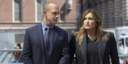 Why NBC's Newest Law And Order Spinoff Plan Makes Sense To Me