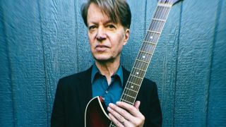 On 'Share the Wealth,' the expanded Nels Cline Singers mix notes and noise to great effect.