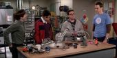 Two Real-Life Stories That Made Their Way Into The Big Bang Theory