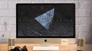 WebGL 3D