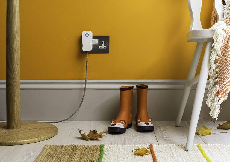 33% off Hive products at Amazon – bag a smart plug deal today | Real Homes