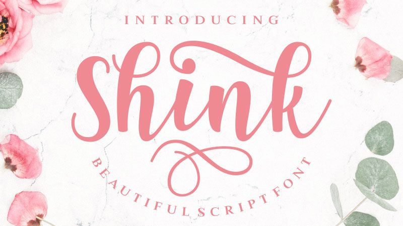 The best free script fonts | Creative Bloq