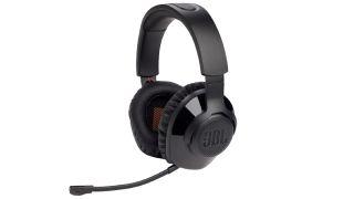 JBL Quantum 350 wireless gaming headset