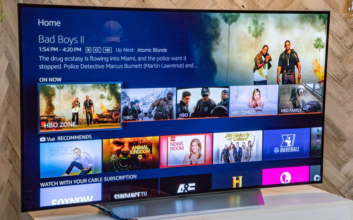 My Month with the Amazon Fire TV Cube: Pros and Cons