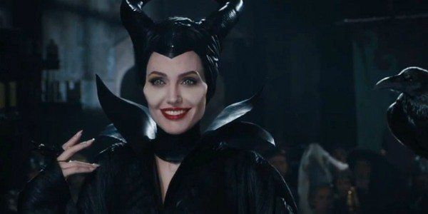 Maleficent 2 Is Recasting A Character From The First Movie