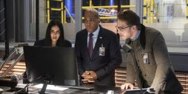 Why Manifest Is Dead After Three Seasons Despite Rescue Efforts
