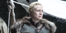 Why Didn't Game Of Thrones Submit Some Of Its Most Talented Cast Members For Emmy Consideration?