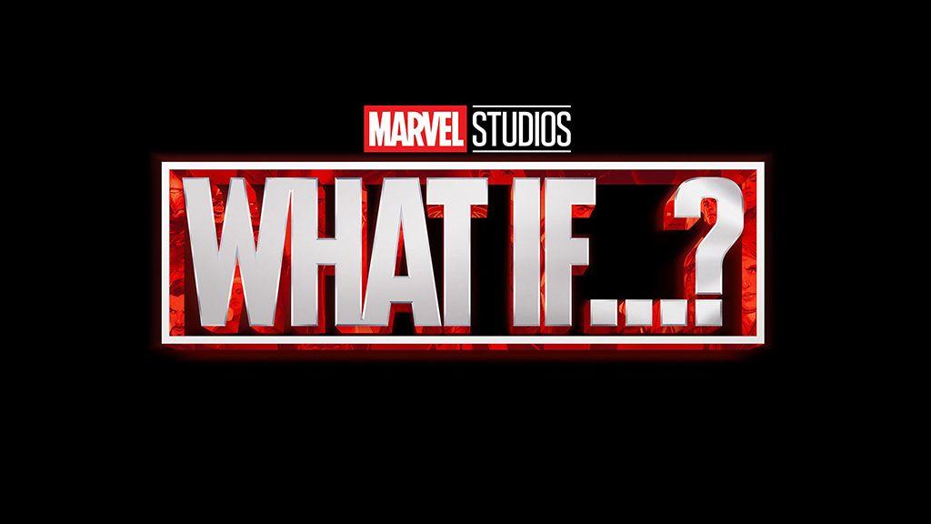 Marvel's What If : les premières critiques promettent un show impressionnant sur Disney Plus