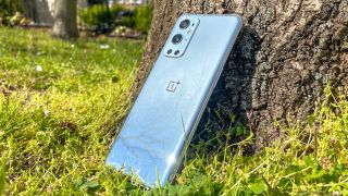 best android phones: oneplus 9 pro