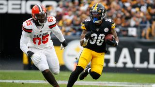 how to watch Cleveland Browns vs Pittsburgh Steelers live stream