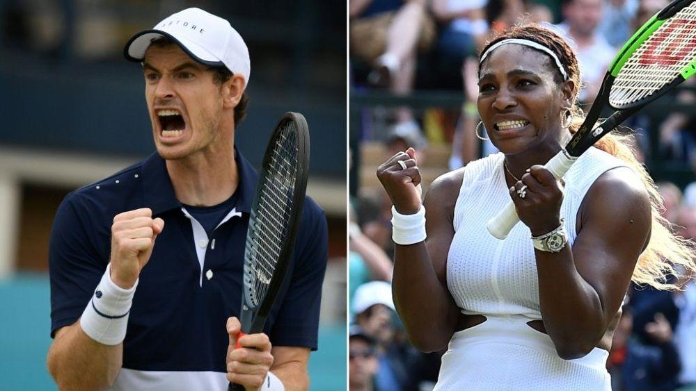 Cách xem Wimbledon 2019: tennis trực tuyến trực tuyến từ mọi nơi