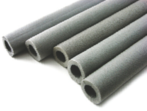 dig this pipe insulation 2 50 for 2 metres cycling weekly