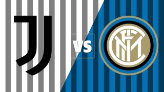 Juventus vs Inter live stream: how to watch the Coppa Italia semi-final for free