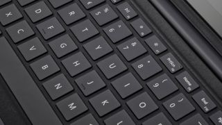 best tablet keyboards