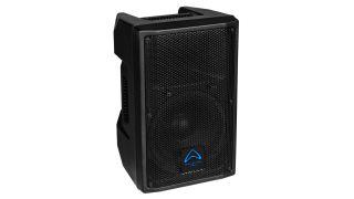 Wharfedale Pro Tourus-AX8 8-inch active loudspeaker