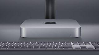 Apple Mac Mini deal