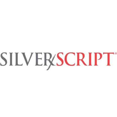 SilverScript Choice Review - Pros, Cons and Verdict | Top