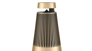 Bang & Olufsen's gorgeous Golden Collection celebrates 95 years
