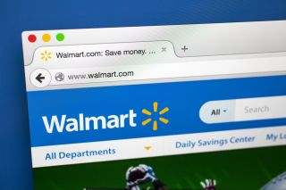 Walmart Plus is coming soon
