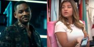 Will Smith Makes 'Sad Song' Go Viral Again, And Real Housewives' Gia Giudice Shared Her Thoughts