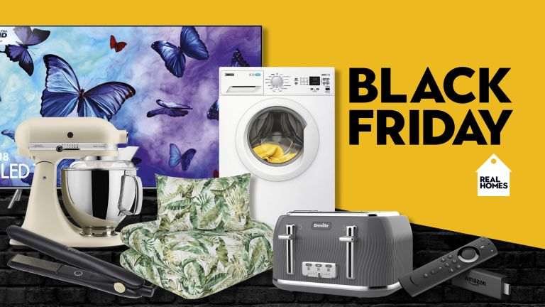 Black Friday shopping deals