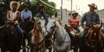 Concrete Cowboy Ending: What Happened And What's Really Next For Fletcher Street Riders