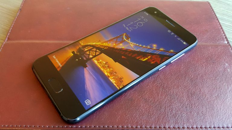 ZenFone 4 review: superb audio and image-taking capabilities