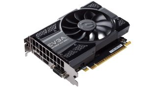 Mobile GTX 1050 Ti looks to hold its own against desktop